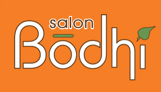 Salon Bodhi - Denver, CO