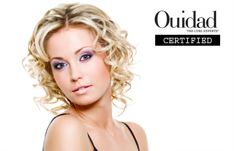 Certified Ouidad Hair Services at Salon Bodhi  - Denver, CO