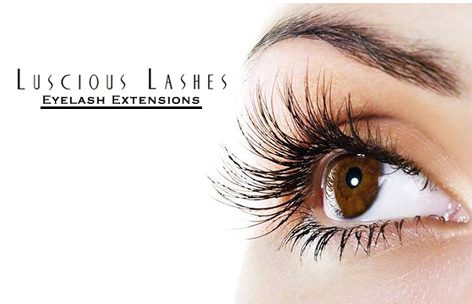 Eyelash Extension Services at Salon Bodhi  - Denver, CO