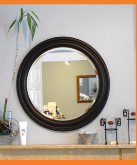 Hair, Color & Make-up Services at Salon Bodhi - Denver, Colorado