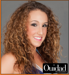 Ouidad Certified Services at Salon Bodhi  - Denver, Colorado